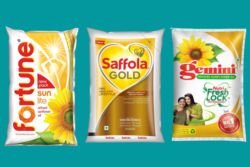 Top 10 Best Sunflower Oil Brands in India to Buy in 2021