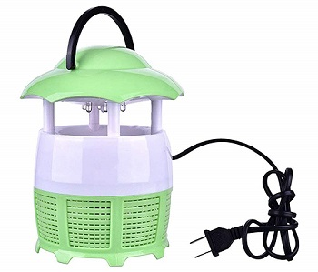 Dayons Electronic Led Mosquito Killer Lamp Mosquito Trap
