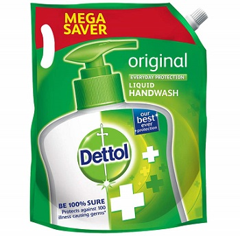 Dettol Liquid Hand wash  IMAGES, GIF, ANIMATED GIF, WALLPAPER, STICKER FOR WHATSAPP & FACEBOOK