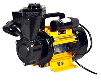 Lakshmi Mono block Centrifugal Water Pump