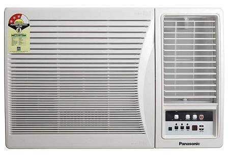 Panasonic window ac